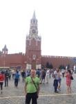 Yuriy, 41  , Troitsk (MO)