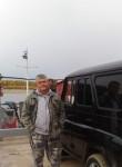 Igor, 57  , Yerbogachën
