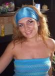Mariya Gerasimvoa, 36, Kaluga