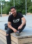 Dmitriy, 32  , Simeiz
