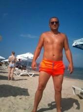 Марио, 38, Bulgaria, Baltchik
