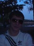 Evgeniy, 28  , Nizhniy Novgorod
