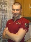 Denis, 33, Michurinsk