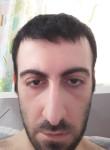 Alugard , 26  , Cumana