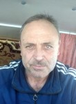 Эдуард, 50 лет, Каневская
