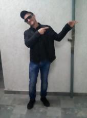 Valentin, 39, Russia, Khosta