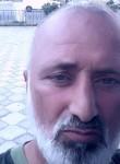 nikolozi, 45  , Kutaisi