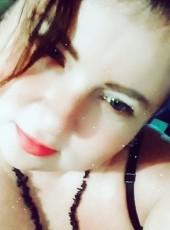 Evgeniya, 31, Russia, Kerch