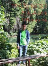 Madiyar, 32, Uzbekistan, Tashkent