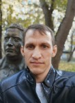 Dmitriy, 37  , Lagan