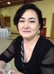 Morskayabodrost, 54  , Yakutsk