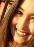 melis, 21, Ankara
