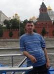 aleksandr, 48  , Orekhovo-Zuyevo