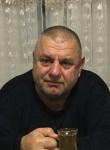 rustam, 59  , Gayduk