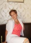 Tatyana, 53  , Surgut