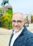 Marc , 42, Tripoli