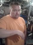 Taras, 45  , Tuusula