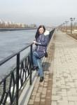 Natali, 36  , Seversk