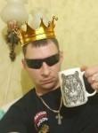 Tsarskiy, 30  , Rostov-na-Donu