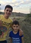 stas, 29  , Buynaksk