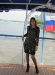 Viktoriya, 36, Moscow
