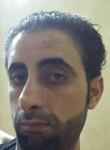 ahmed mohamma, 37  , Irbid