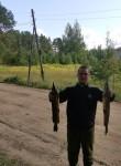 Sergeevich, 25, Strugi-Krasnyye