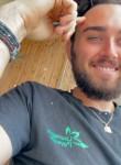 yoyo, 22, Toulouse