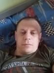 sergey, 36  , Kamienna Gora