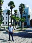 Ddd, 34  , Yalta