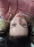 Nastia, 35, Adler