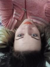 Nastia, 35, Russia, Adler