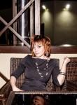 Nastia, 34, Sochi