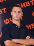 Andrii, 25  , Manchester (State of New Hampshire)
