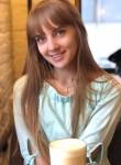 nadezhda, 22  , Belokurikha
