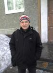 Vladimir, 66  , Revda