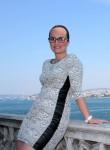 Olena, 40  , Kiev