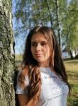 Nastia, 18, Brest