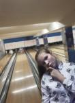 Kristina, 20  , Cricova