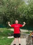 Viktor, 45  , Suoyarvi