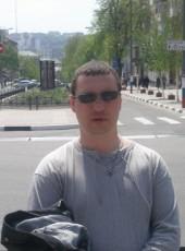 sergei, 43, Russia, Pushkino