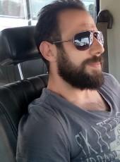 ist, 29, Turkey, Istanbul