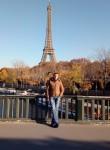 Viktor, 37  , Vaires-sur-Marne