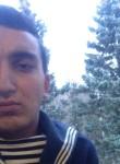 Omar, 23  , Lomonosov