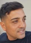 Stefano, 41  , Reggio Calabria
