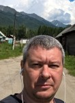 Daniil, 41, Irkutsk