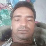 Noor Hasan Khan, 33  , Rusera