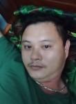Hùng Nam, 31  , Buon Ma Thuot