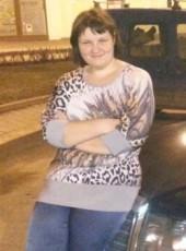 Svetlana 1989, 31, Russia, Kursavka