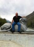 Eldar, 47  , Nalchik
